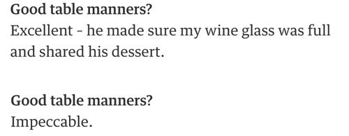 20141213_tablemanners