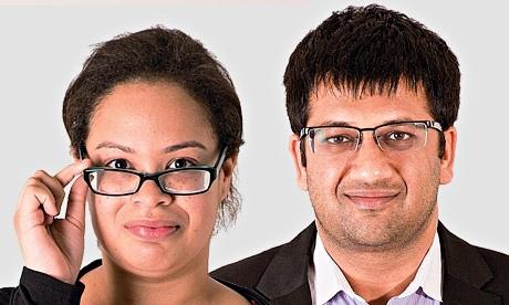 Blind-date-Shanine--Ankur-008