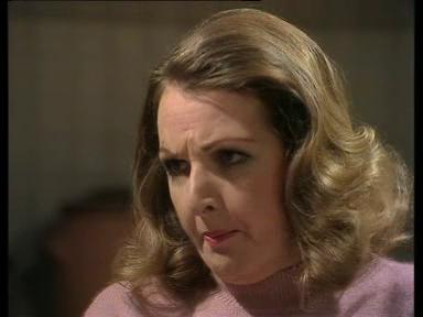 Margo Leadbetter