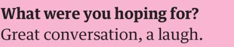 sam hope