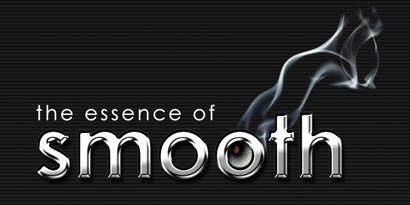EssenceofSmooth