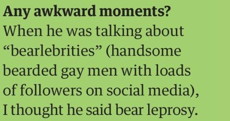 dan-awkward