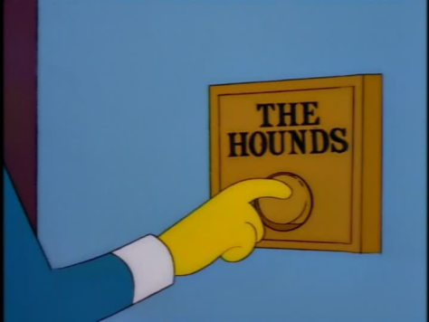 The-Hounds-2