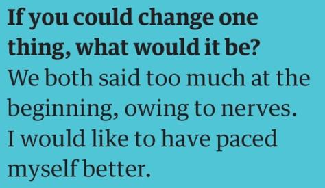 darryl change