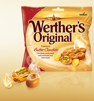 butter-candies-kv-76ef0cfaa71cf9f14d5cea0600f5a86d