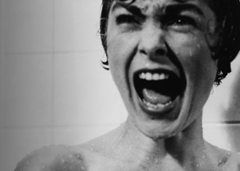 scream-queen