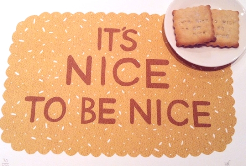 Zoe-Conversation-Piece-Nice-Biscuits