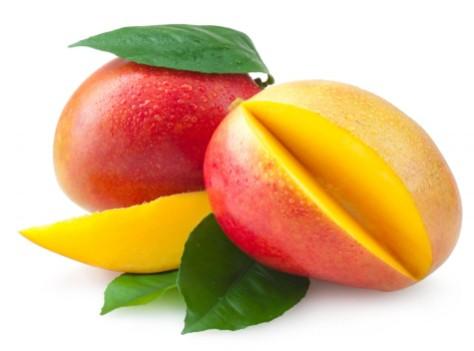mango-06