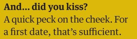 scot kiss