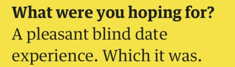 leigh hope