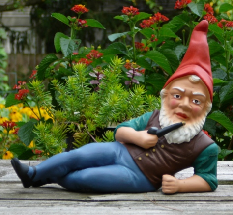 German_garden_gnome_cropped