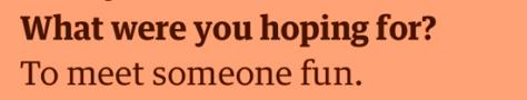 henry hope