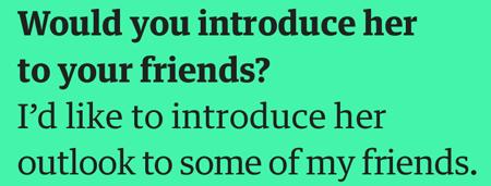 max-friends