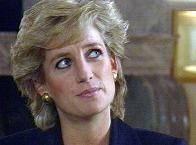 princess-diana-interview-258226