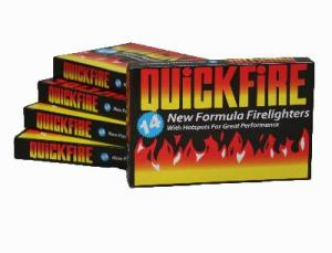 quickfire-firelighters