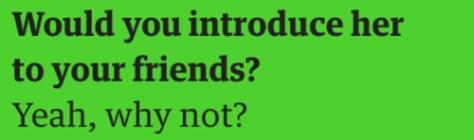 abo-friends
