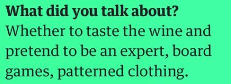 astrid-talk