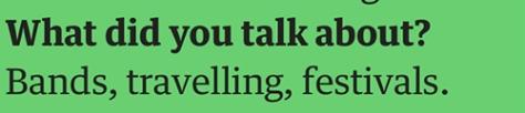 eddie-talk