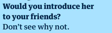 jonny-friends