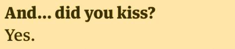 kit-kiss
