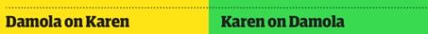 damola-karen-key