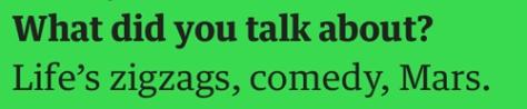 karen-talk